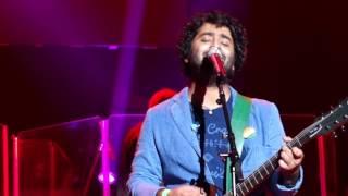 arijit-singh-live-leicester-itni-si-baat-hain