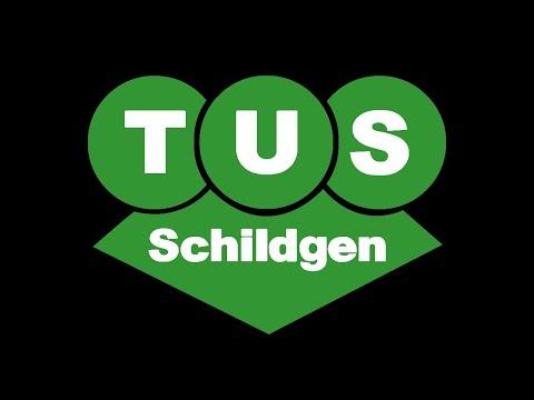 Korfball 20/21 - TuS Schildgen 1 vs. TuS Schildgen 2