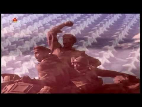 Modern Music of North Korea