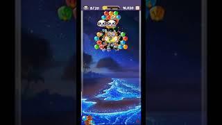 Panda Pop Level 2422