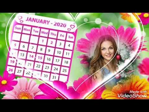 Марина Девятова - Я желаю вам счастья! С Новым Годом!!!