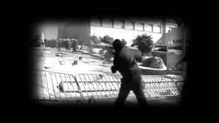Das Kapital-Demoler (en directo)