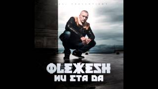 Olexesh - Ivan Drago Instrumental [Original] [HQ/HD]