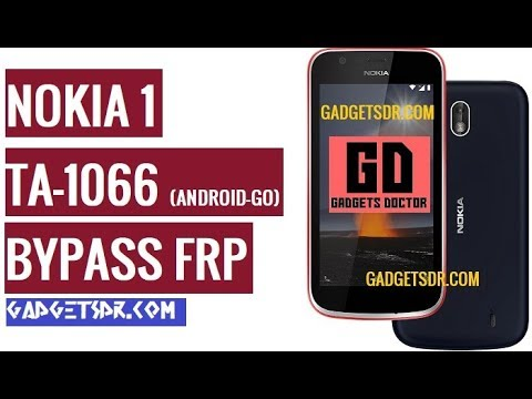 Tecno KB2 FRP Bypass and Fix Hang on Logo Solution - GSM Doctor