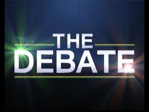 The Debate : หุ้น Turnaround แบบไหนถูกใจ VI กับ MI ออกอากาศ วันที่ 9 เมษายน 2557