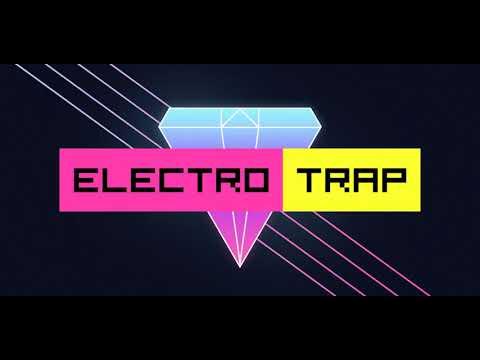 Electro Trap | Demo | Music Maker JAM