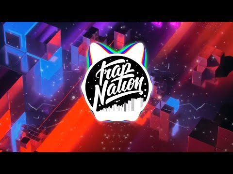 5 Seconds Of Summer - Youngblood (Arcando & Oddcube Remix) [1 Hour Version]