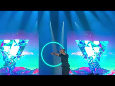 imagine-dragons---i-don't-know-why---visarno-arena,-firenze-02.06.2019