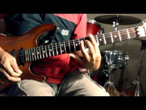 Melodi Lagu KELANGAN Video Cover Tutorial Melodi Dangdut Termudah