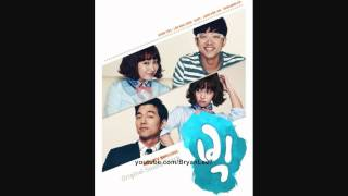 Various Artists - Love at First Sight (Big 빅 OST background)