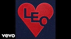LEO - Mä rakastan sua (Audio)