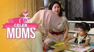 Celeb Moms: Vania | Belajar Bareng Guru Privat - Episode 274