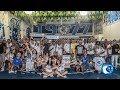 TV Máfia Azul - Lançamento Kit Noroeste