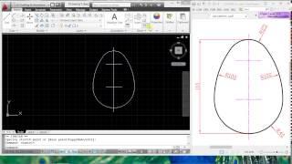 tutorial 2d 2