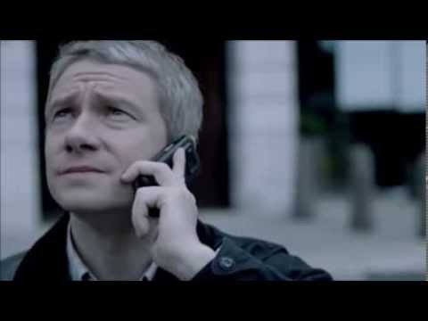 Белый Воротничок сезон 1,2,3,4,5,6 (2009) смотреть онлайн