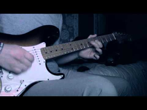 walter-trout-maries-mood-cover-nick-hall