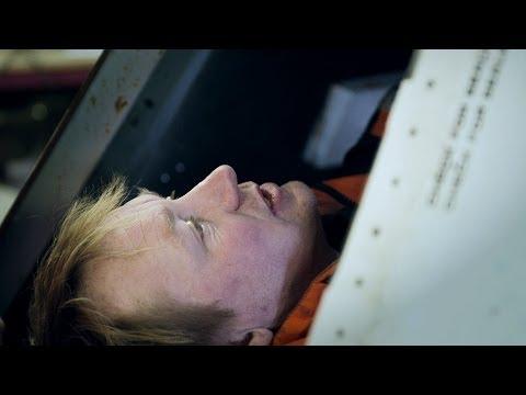COPENHAGEN SUBORBITALS: Weltraumfahrt aus dem Hinterhof / Peter Madsen