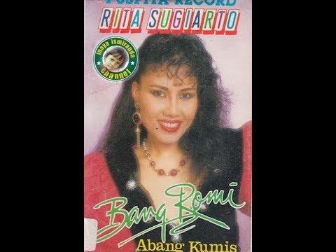 Rita Sugiarto ~ Masuk