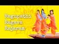 Download Raghupathi Raghava Rajaram    Rama Navami song by Chandrika Tandon    Soul March - Reprise MP3 song and Music Video