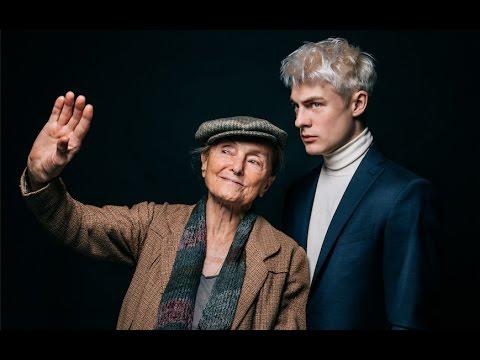Harold und Maude - Kammerspiele der Josefstadt