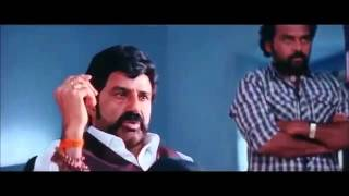 The Viva 2 :Balakrishna Viva spoof