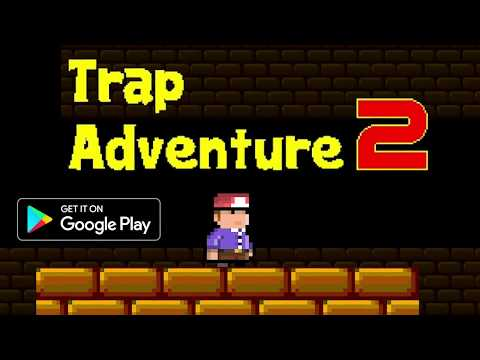 Trap Dungeons 2 - Apps on Google Play