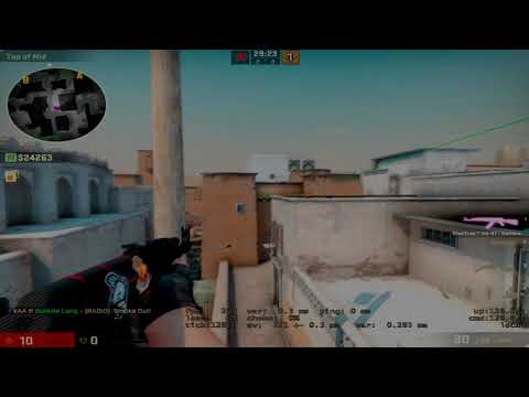 csgo:-how-to-smoke-xbox-in-mid,-from-t-spawn-in-dust2