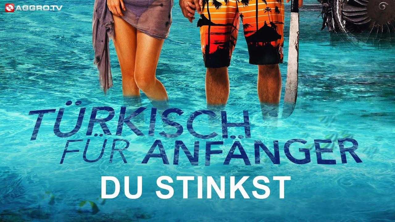 Türkisch Für Anfänger Hd Filme