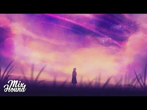 [Chillstep] Phaura - Shiver