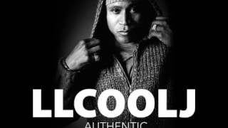 Watch LL Cool J Not Leaving You Tonight feat Fitz And The Tantrums  Eddie Van Halen video