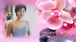 2018 鄧麗君永遠的浪漫初CD化新歌經典重現.