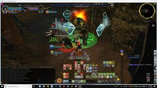 Lord of the Rings Online  Shadow of Angmar 2019 02 15   17 11 41 17