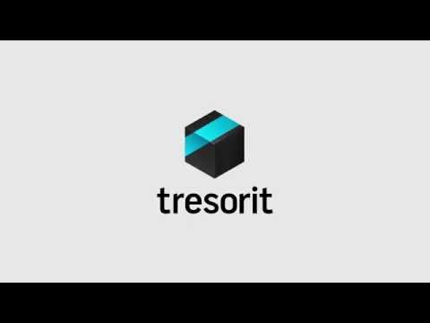 Getting Started with Tresorit for Business - for Admins