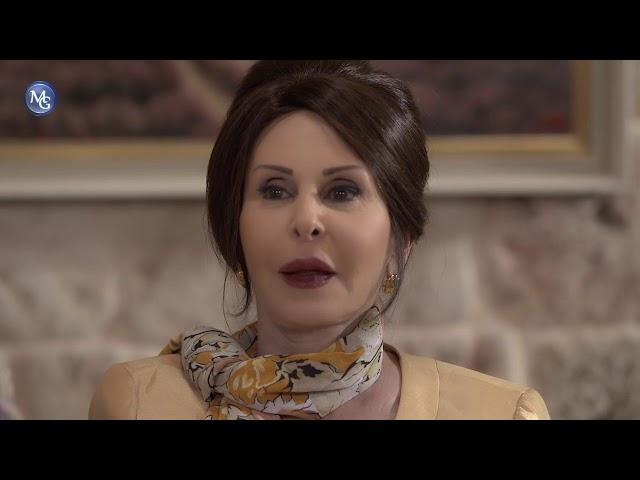 Mot Amira Clip | مقدمة مسلسل موت اميرة