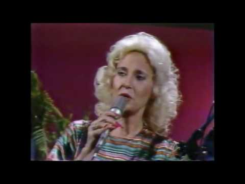 My Elusive Dreams - Tammy Wynette and Glen Campbell (1982)