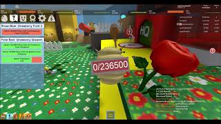 supertyrusland23 playing roblox 189