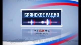 """""""От и до"""". Информационно-аналитическая программа. (эфир от 23.01.2017)"""