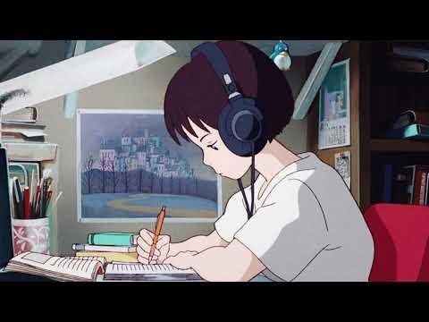 [BGM CC] 나 혼자 아무때나 들으려고 만든 플레이리스트