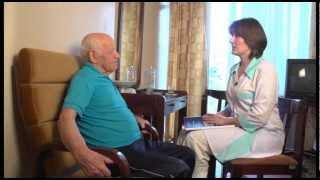 Какие последствия бывают при ишемическом инсульте левой стороны?