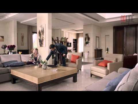 مسلسل علاقات خاصة ـ الحلقة 24 الرابعة والعشرون كاملة HD | Alakat Kasa thumbnail