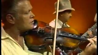 Josh Graves, Vassar Clements and Marty Stuart - Steel Guitar Chimes