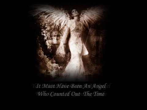 Anathema  Angels Walk Among Us Lyrics