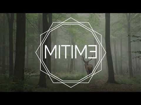 Dimi Mechero - The Mind's Eye (Original)