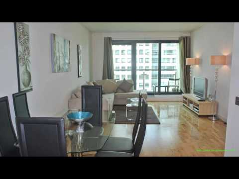 Serviced Apartments London   London Short Stay Apartments