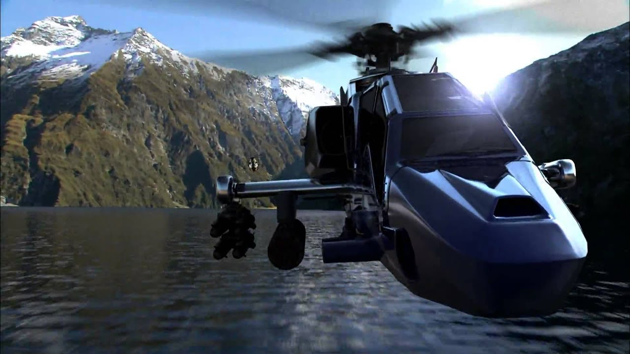 Samsung helicopter 4k youtube.