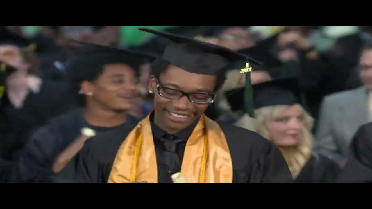 Download Snoop Dogg & Wiz Khalifa ft. Bruno Mars - Young, Wild & Free (fan made video)