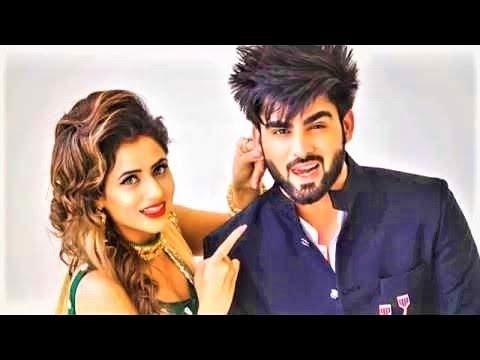 Sathiya Bin Tere Dil Maane Na |Fantastic Love Story 2018 |