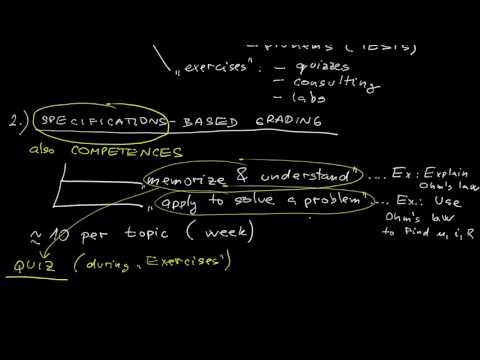 0. Modeling and simulation of dynamical systems (AE3B35MSD): Introduction, organization