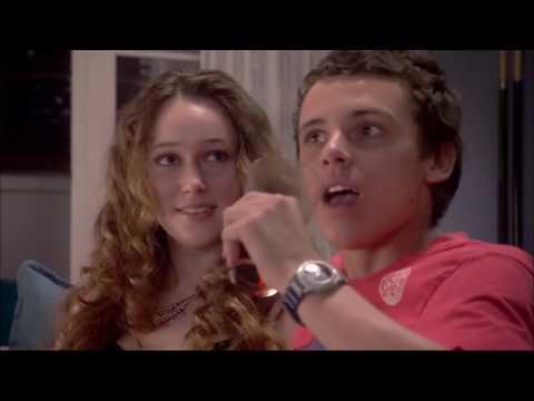 Dance Academy Season 1 Episode 6 Perfection