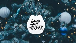 Lamp Andek - Christmas Spirit